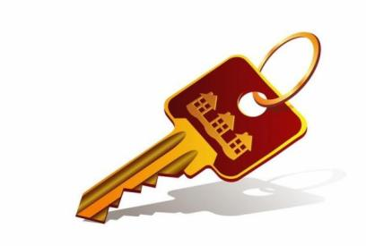 kis7 найти ключ: